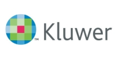 kluwer big