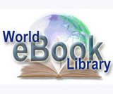World E book Library